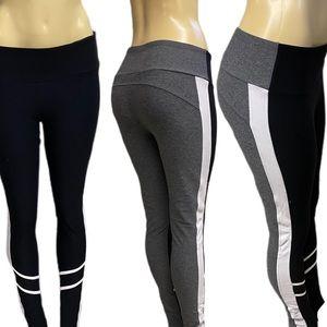 Sexy workout pants